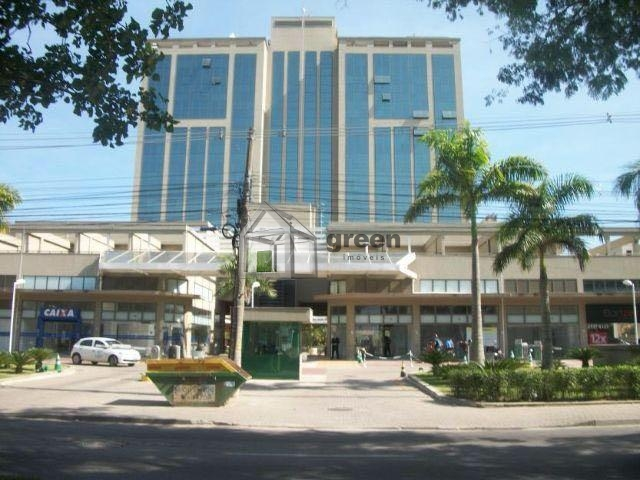 Sala-Vision-Offices-Barra-da-Tijuca