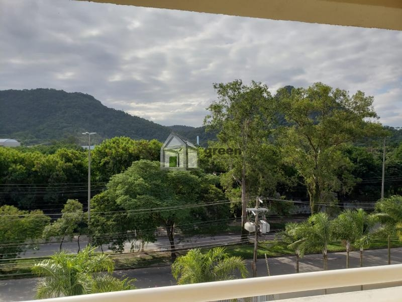 Apartamento-Global-Park-Jacarepagua
