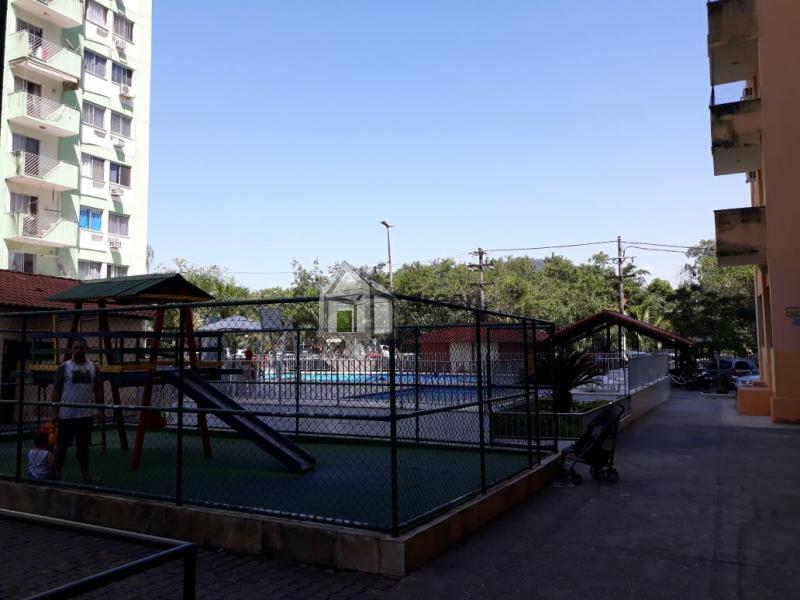 Apartamento-Moradas-do-Itanhanga-Barra-da-Tijuca