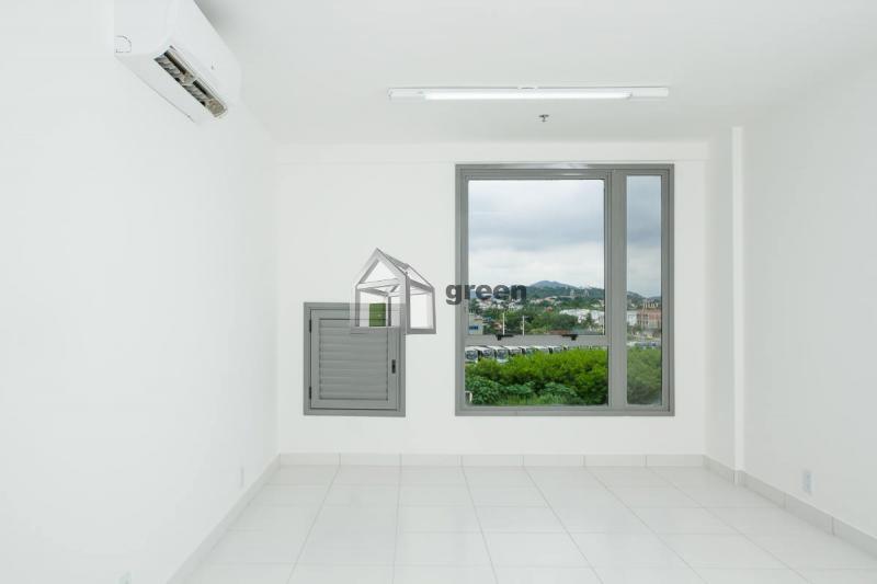 Sala-Prime-Design-Offices-Barra-da-Tijuca