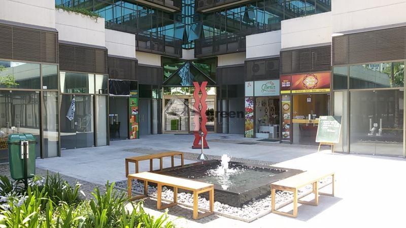 Sala-Ideale-Offices-Jacarepagua